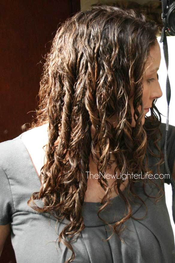 Curly Hair Styling Tips Part 2 Of 3 Curly Hair Styles Naturally Curly Hair Tips Hair Styles