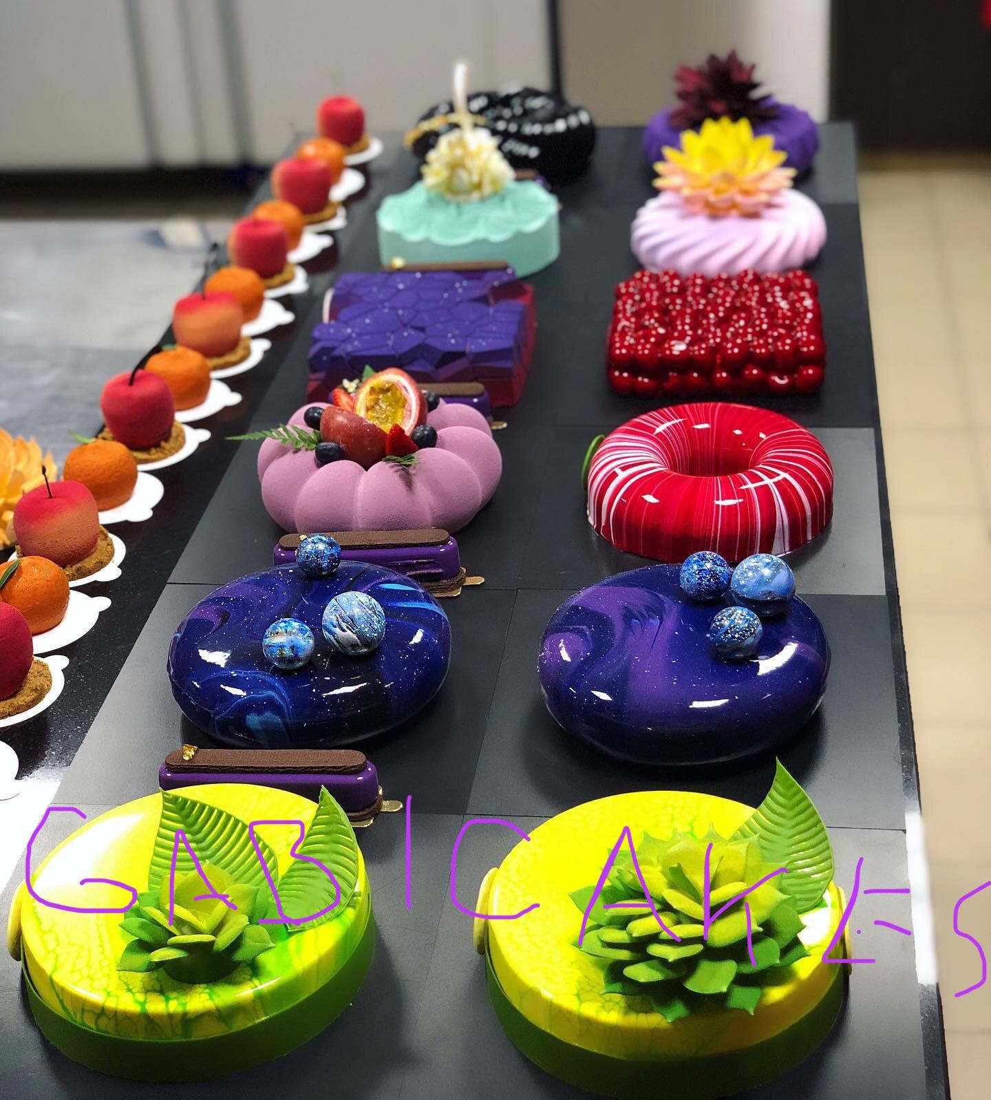 27++ Birthday cake candles sparklers asda ideas in 2021