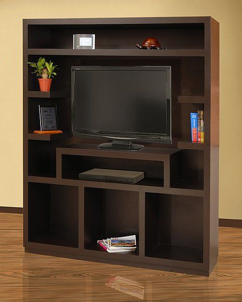 Https Www Google Mx Search Q Tv Unit Designtv Cabinetsentertainment