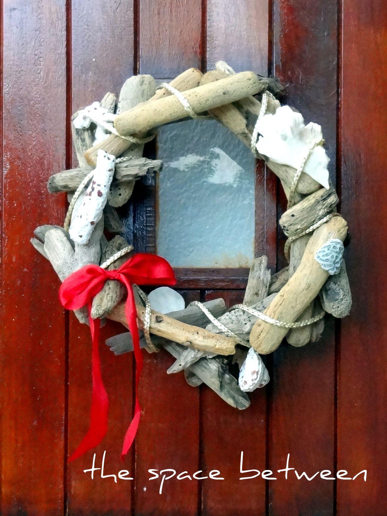 11Dec driftwood wreath