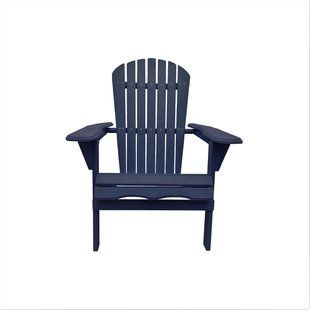 wayfair adirondack chairs ijoy massage you ll love out side chair i in