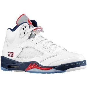 more photos 65397 dac19 Jordan Retro 5  Jordan  Sneakers  Eastbay