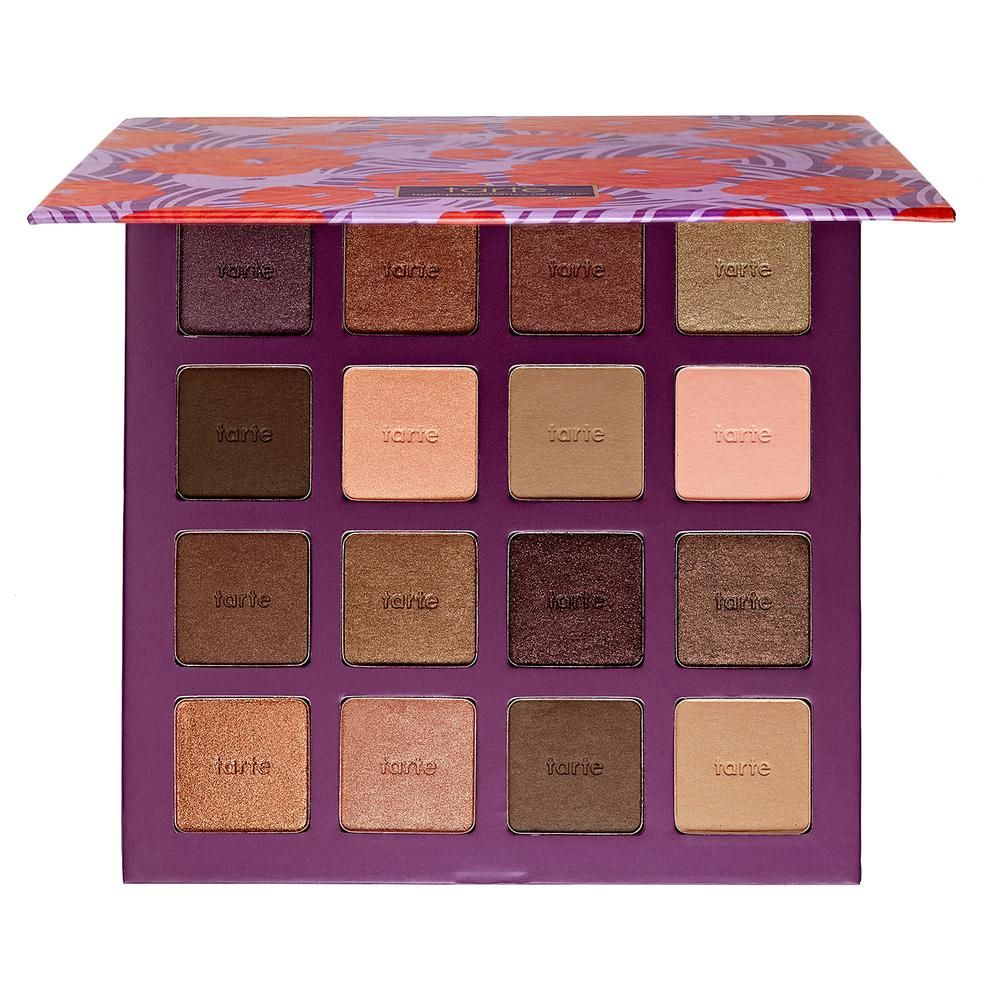 The New Eyeshadow Palettes You Need To KnowAbout | Beauty High