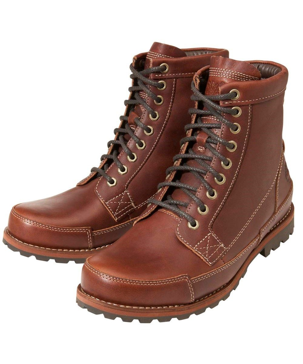 9fdfd748513c Men s Timberland Earthkeepers Original Leather 6