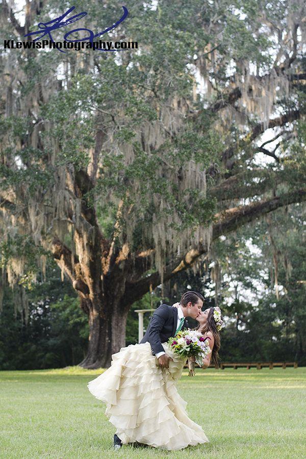Eden Gardens (Santa Rosa Beach FL) Wedding Photos ...