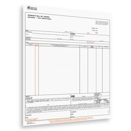 Submittal Transmittal Form Example Image Letter Of Transmittal Form