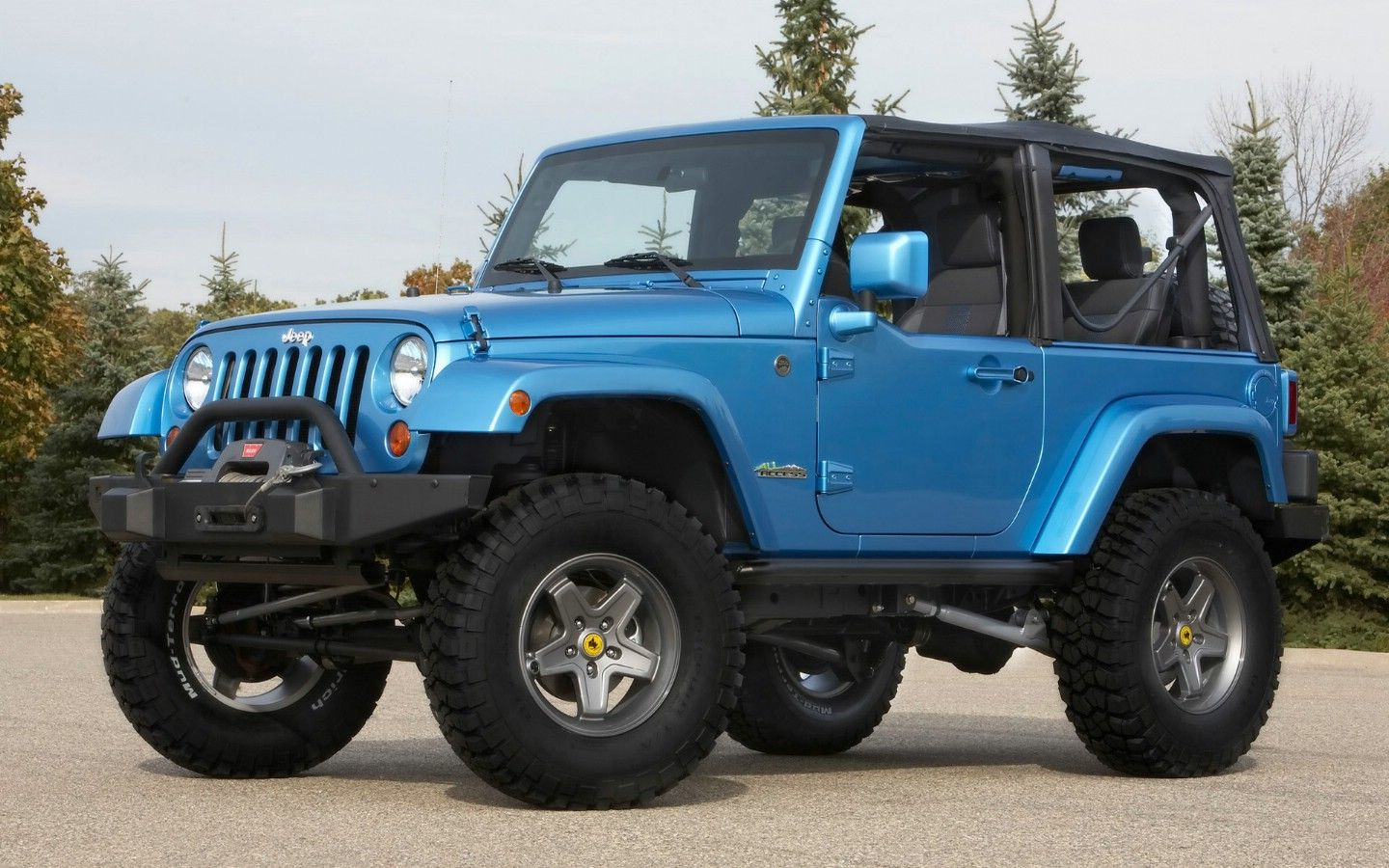 2015 Hummer Jeep That Looks LikeA 必应 Images Jeep