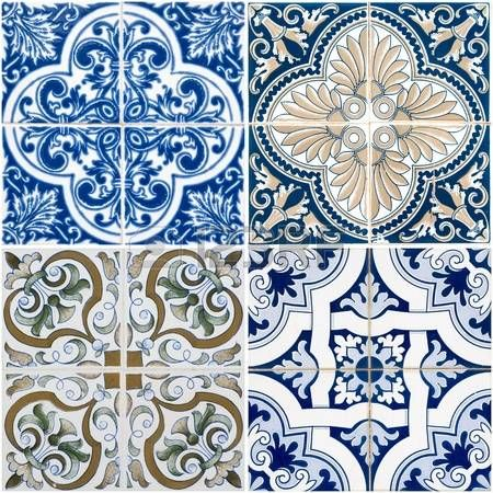 Colorful Vintage Ceramic Tiles Wall Decoration Tiles For Sale Tile Decals Ceramic Tiles