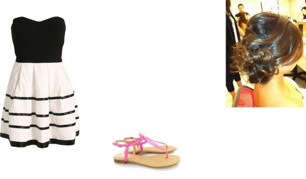 """""""Untitled #828"""" by sam-styles ❤ liked on Polyvore"""