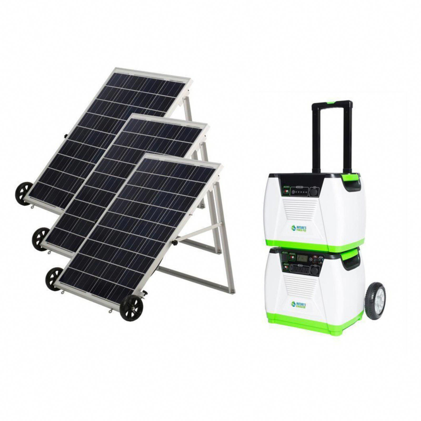 Pin By Keep Our Planet Healthy On Help The Planet With Renewable Energy Solar Panels Solar Powered Generator Solar Energy Panels