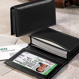 Our business card wallet can hold more than 50 business cards you card wallet business card holder leather card holder card case colourmoves Images