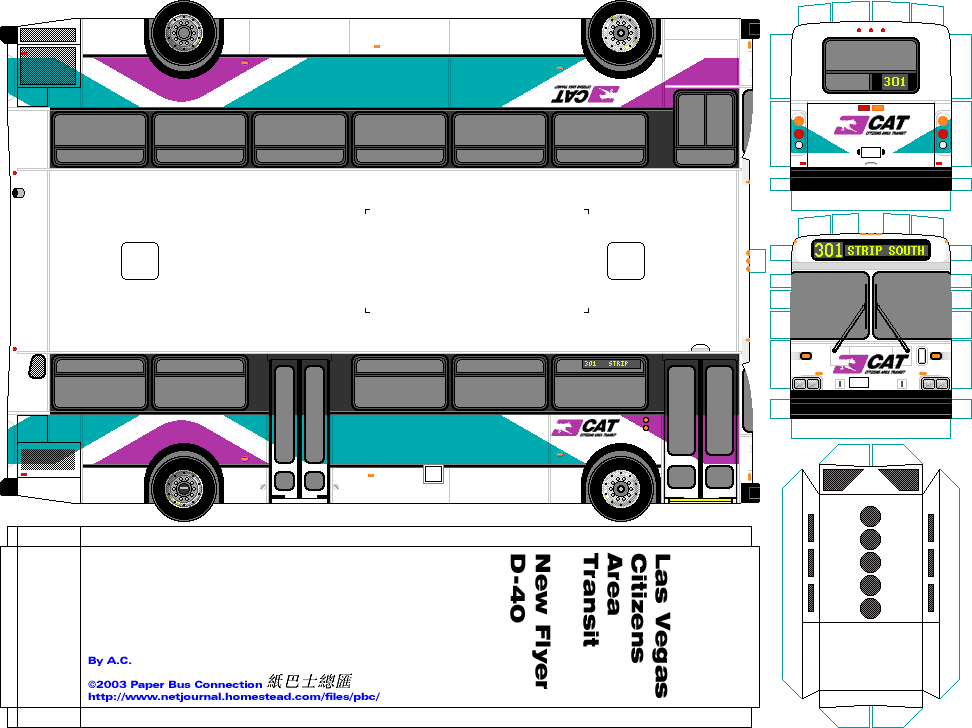 new flyer bus wiring diagram explained wiring diagrams rh dmdelectro co Bluebird Bus Wiring Diagrams 76 VW Bus Wiring Diagram