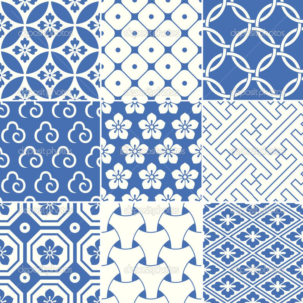 japanese simple patterns - Google Search | Mesocosmico ...