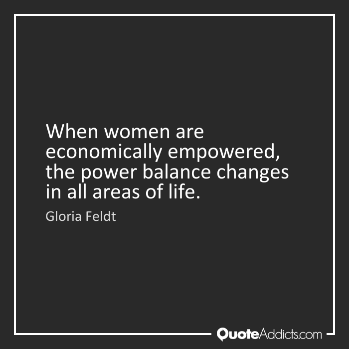 Balance In All Things Quote Quote Addicts Empowered Women