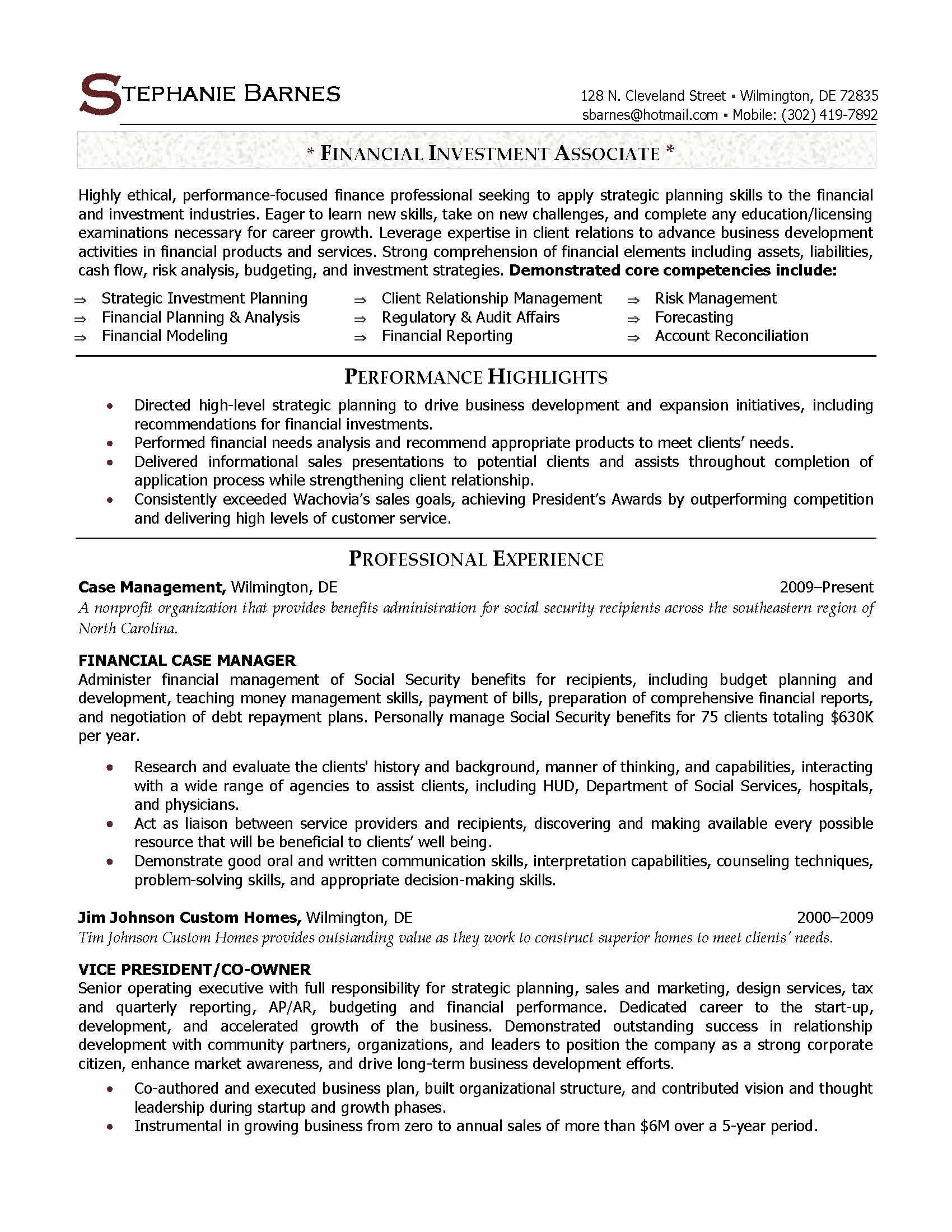 30 Accounts Payable And Receivable Resume In 2020 Job Resume
