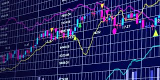 Site thebalance.com tips for finding a great forex broker