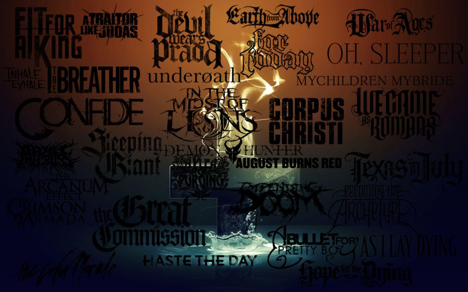 Band Wallpapers Music Artists: Satani Infernalis,Versus Christus Wallpaper Album Cover