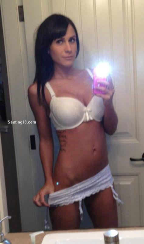 Sexting18 pics