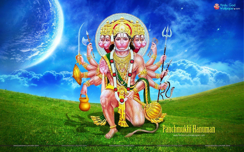 Like And Share Our Page For Getting The Blessings Of Lord Hanuman Hanuman Hinduism Hanuman Wallpaper Hanuman Photos Hanuman