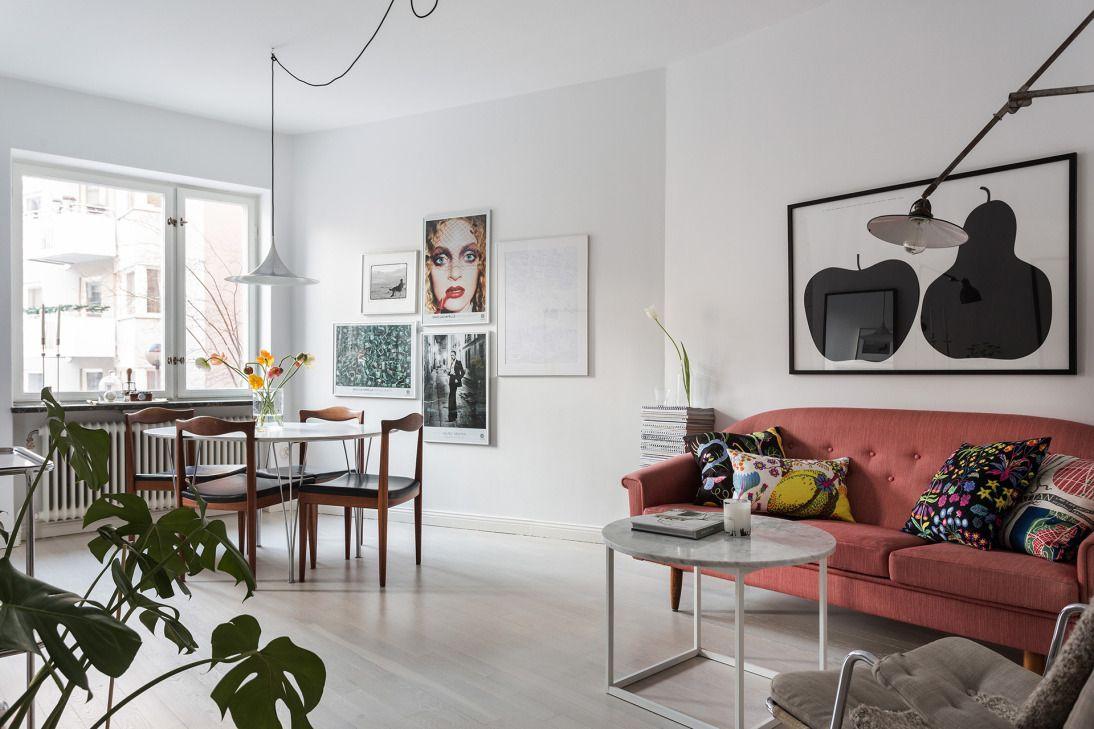 Utvalda/ Selected Interiors 2016 #02   Interiors, Spaces and ...