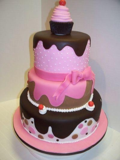 Amazing Extreme Birthday Cake Extreme Cakes Birthday Cake Cheesecake Cake Personalised Birthday Cards Petedlily Jamesorg