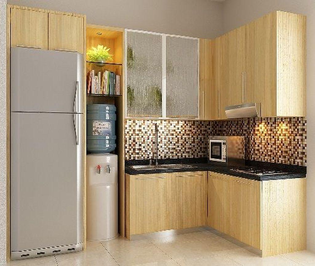 Decoomo Trends Home Decoration Ideas Simple Kitchen Design Minimalist Kitchen Design Simple Kitchen