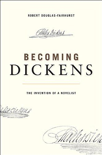 Becoming Dickens: The Invention of a Novelist, http://www.amazon.com/dp/0674072235/ref=cm_sw_r_pi_awdm_x_Rzd1xb3GXK0Z2