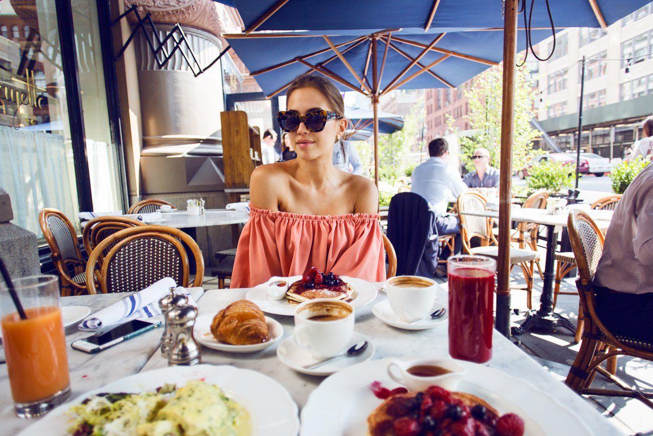 Kenza_Zouiten_NYC_Pancakes_07