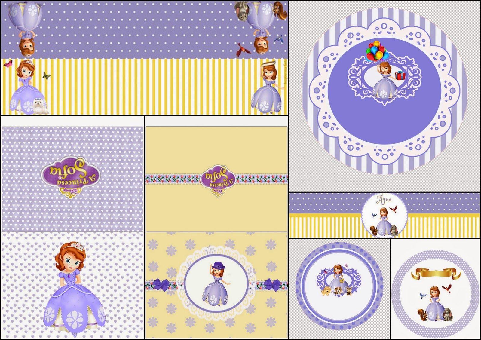 Película de los Minions: Etiquetas para Candy Bar para Imprimir ...