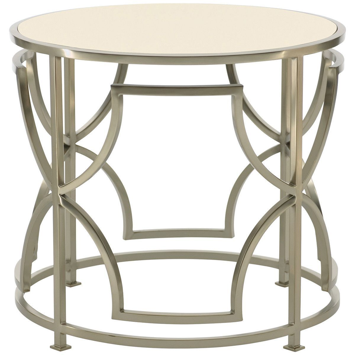 Master bedroom dimensions  Haven Drum Table  Products  Pinterest  Drum table Drums and