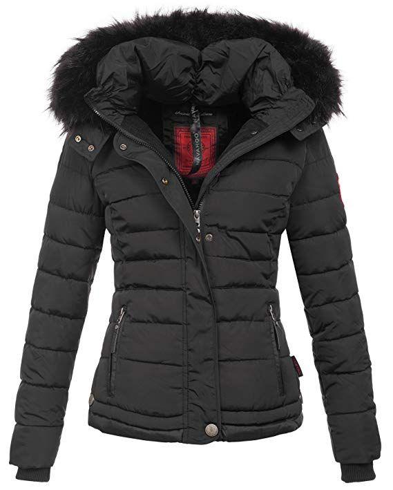 Winter Damen Jackeamp; Mantel 2018 2019 ZiPXwOkuT