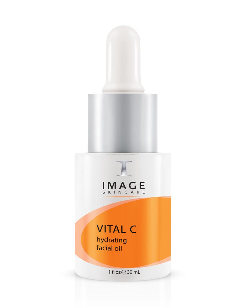 How Bv Osc Accelerates Collagen Synthesis Up To 50 Better Than Traditional Vitamin C Image Skincare Image Skincare Facial Oil Skin Care