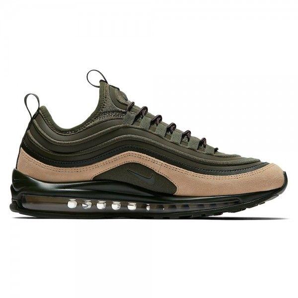 5f9b7cd1d83ca5 Pin by Mauricio Garcia Villaseñor on Footwear Design