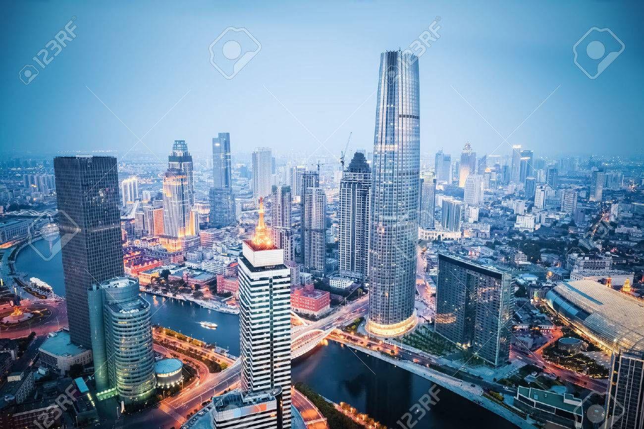 天津市 - Google 検索 | 天津市, 天津, 城