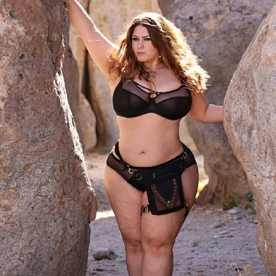 Dating sites for big and beautiful
