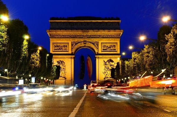 top 20 amazing things to do in paris france sad i didn t see this