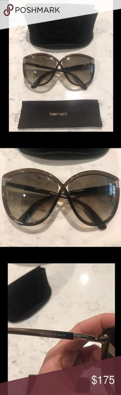 32 Ideas for Eyewear for your Face Shape Cat Eyes Tom Ford ... ... 32 Ideas for Eyewear for your Fa