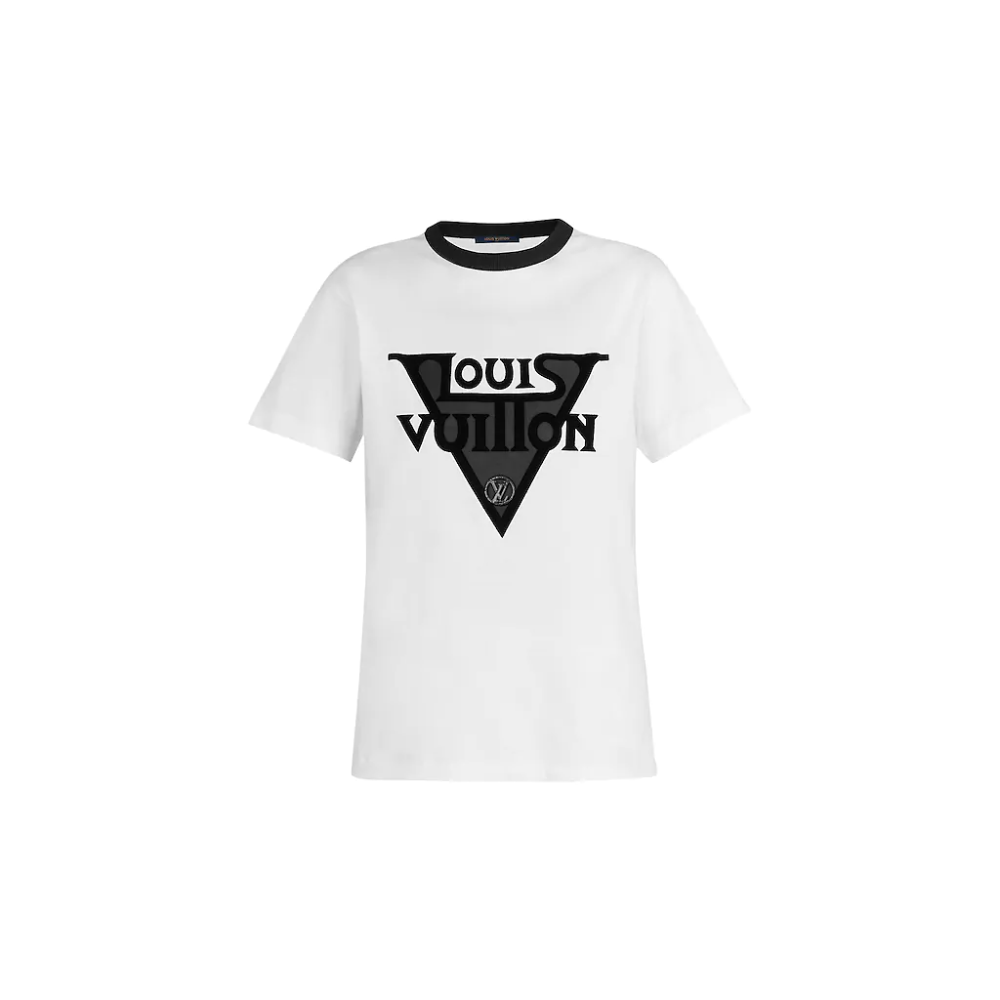 Lv Louis Vuitton Logo Svg 2 Colors Lv Pattern Svg Svg Files Fashion Flats Fashion Illustration F Louis Vuitton Pattern Logo Diy Fashion Design Template