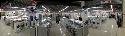 kitchen appliances store - Google Search