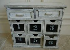 wide vintage drawer unit - Google Search