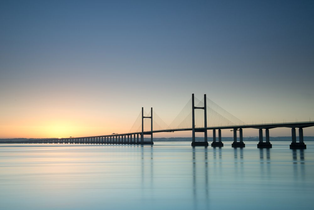 Fta calls for clarity on future of severn bridges severn
