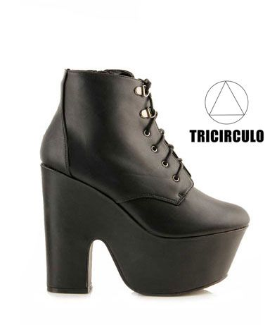 http://www.tricirculo.com/product/black-lace-up