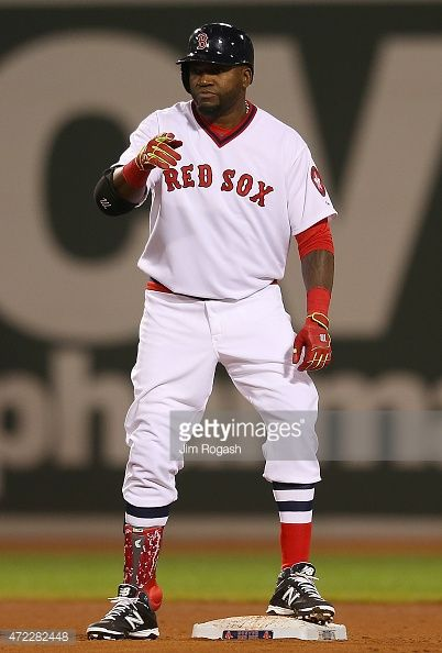 Image result for boston red sox throwback uniforms  7c5aad910d2