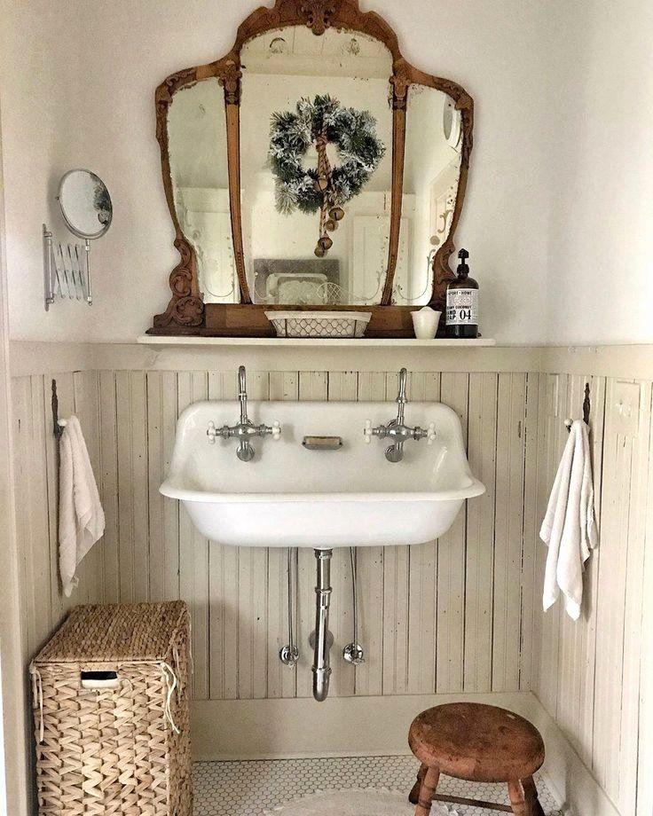 Photo of Blaugrünes und braunes Badezimmerdekor Inspirierend Schwarzes Badezimmer-Set Gelbes Badezimmer S …