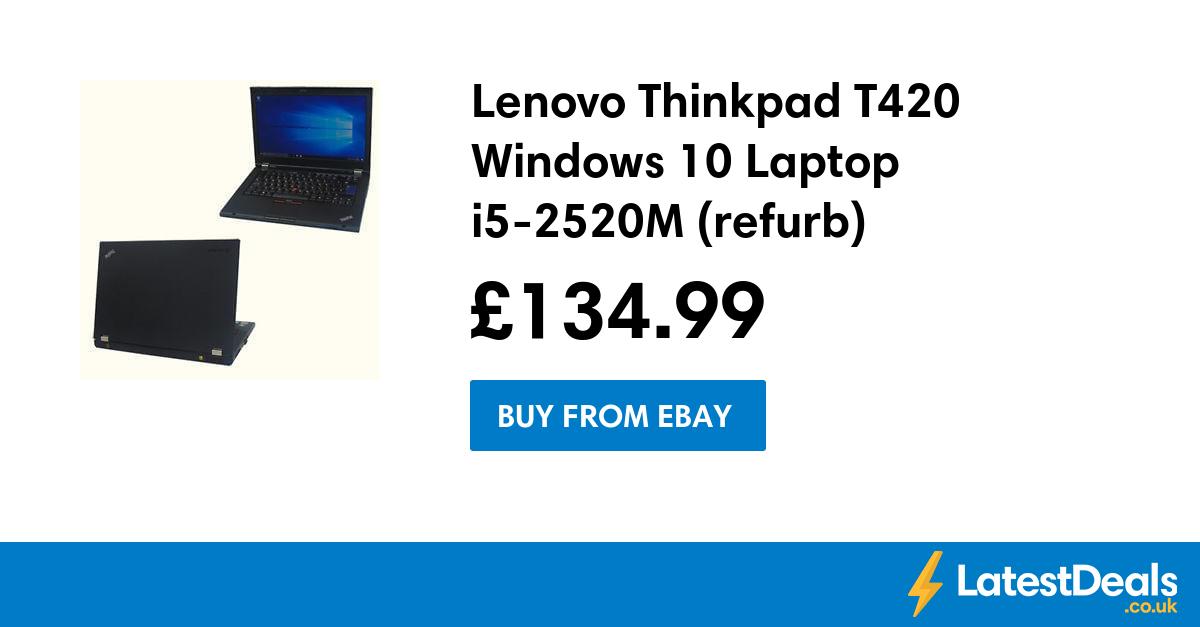 buy windows 10 ebay uk