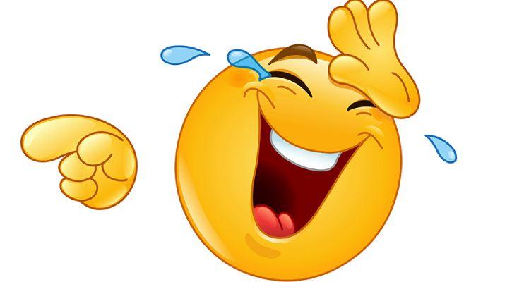 Emoji Marketing How To Make Emoticons Work For Marketing Campaigns Funny Emoticons Emoticons Emojis Laughing Emoji