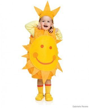 Halloween Gebruiken.35 Easy Homemade Halloween Costumes For Kids Merry Ideas