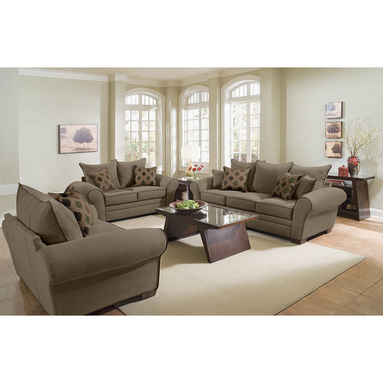 Rendezvous Sofa Value City Furniture Value City Furniture Furniture City Furniture #value #city #living #room #chairs