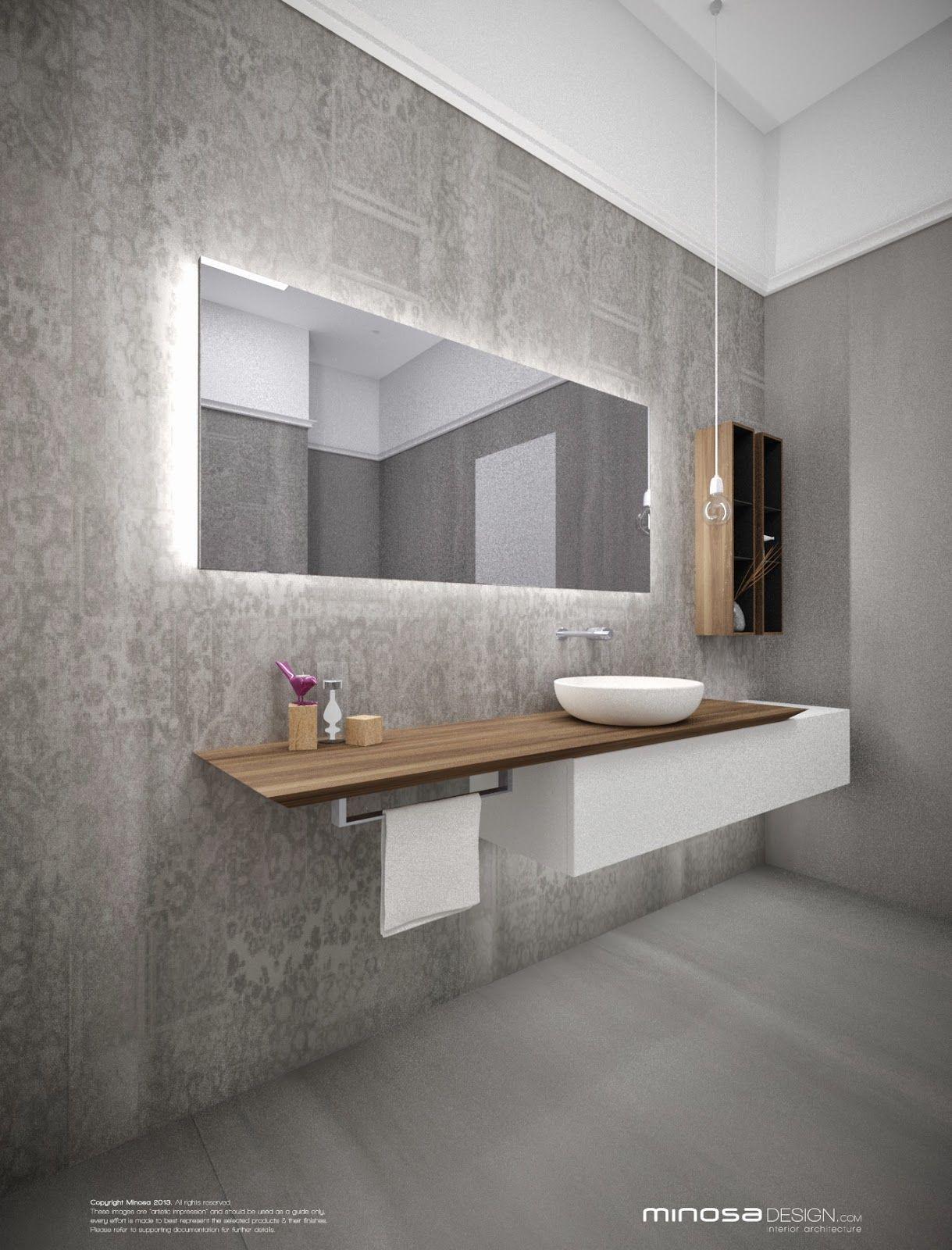 light grey bathroom floor wall bath path pinterest badezimmer hellgraue badezimmer and. Black Bedroom Furniture Sets. Home Design Ideas