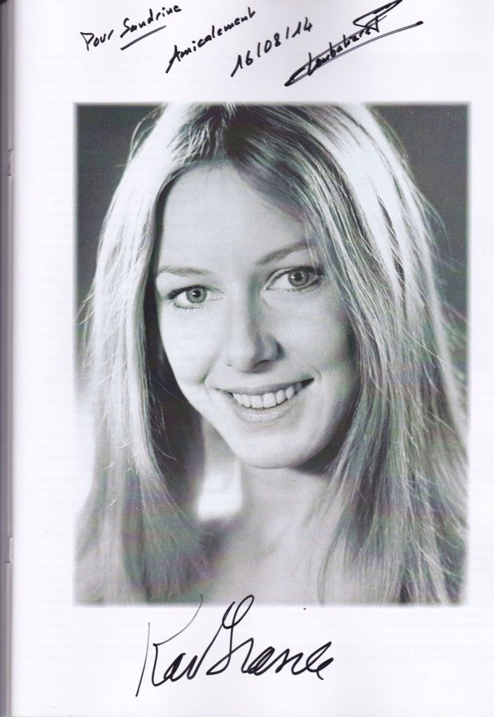 karen grassle pictureskaren grassle 2016, karen grassle wiki, karen grassle 2015, karen grassle today, karen grassle net worth, karen grassle morte, karen grassle est morte, karen grassle age, karen grassle husband, karen grassle now, karen grassle heute, karen grassle hot, karen grassle biography, karen grassle y michael landon, karen grassle biografia, karen grassle photos, karen grassle pictures, karen grassle daughter, karen grassle feet, karen grassle interview